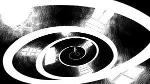 MC-Scena-03_artbook